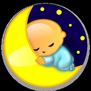 BABY SLEEP INSTANT
