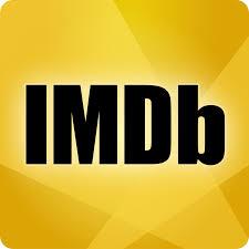 IMDb, the best internet movie database