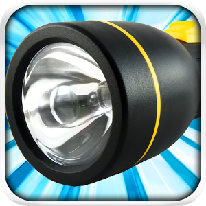 Linterna - Tiny Flashlight ®