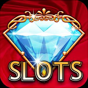 silversands online casino like a diamond