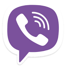 Viber, to send free messages  and make free calls