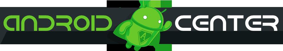 Apk para android