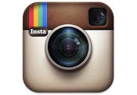 Instagram, the easier app to share  your time with people around the world