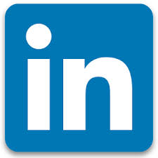 Linkedin, the best app to connect professionals
