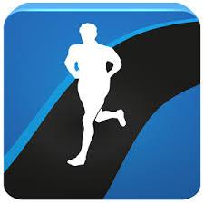 Runtastic, the best app for running